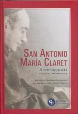 autobiografia_centenario_2008