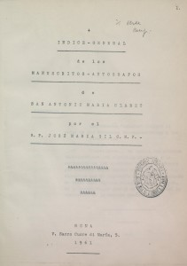 indice-general-de-los-manuscritos-autografos-de-s-a-m-claret_002