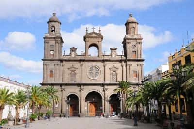 1280px-Catedral_Santa_Ana