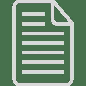 pagina_text