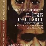 el-jesus