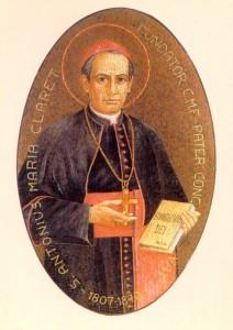 Estudio del mosaico Vaticano, 1988. Basílica de San Pedro (Roma).