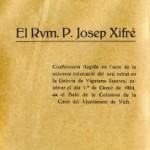 Rvm_Xifre_1924-001 (3)