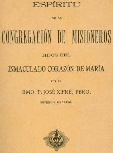 Espiritu-de-la-Congregacion-de-Misioneros-001 (2)