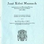 J_Xifre_1947-001 (2)
