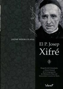 Xifré_III_sidera003